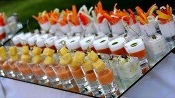 buffet-aperitivos-girona