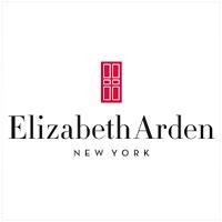 elizabeth-arden-200x200