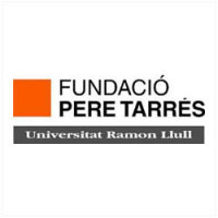 universidad-ramon-llull